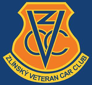 Zlínský Veterán Car Club